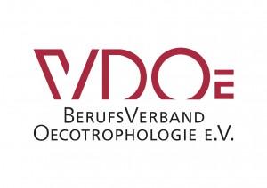 VDOe_Logo_ohneClaim_20130809